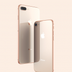iPhone8・iPhone8Plus
