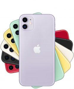 船橋本店、金町店 iPhone在庫状況
