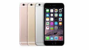テレウェーブ船橋店 au iPhone6s MNP 一括0円キャンペーン