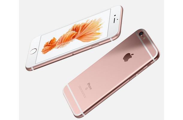 Y!mobile(ワイモバイル) iPhone6s 新規・MNP一括0円   テレウェーブ金町店