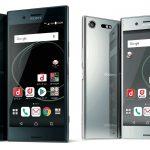 NTTdocomo Android 新規一括0円 大特価キャンペーン | テレウェーブ